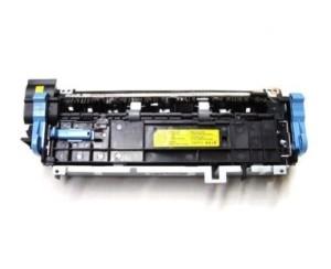 Laserdrucker Reinigung