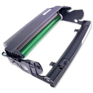 Laserdrucker reinigen
